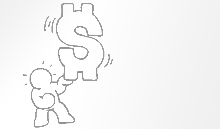 Capital_Sales1V3
