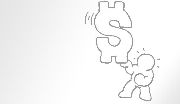 DieBuben | Finanzdienstleistungen
