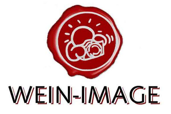 WEIN-IMAGE   Logo